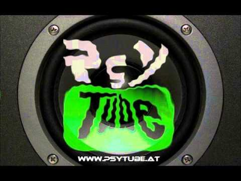 Audiopathik ॐ Les Tenebres