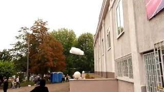 Рекламные облака - www.arenda-proektorov.ru(, 2012-01-23T18:34:56.000Z)