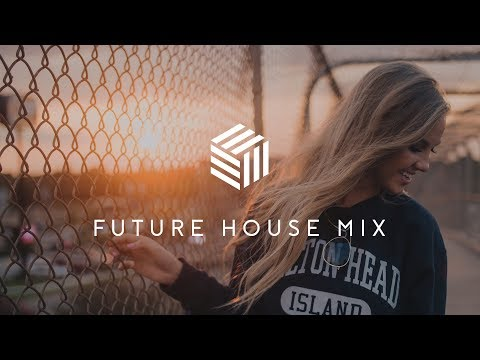 Best of Future House 2018 Mix by Adi-G | #66