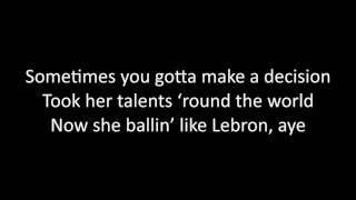 Timeflies   Mia Khalifa Lyrics   YouTube