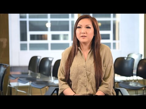UW Certificate in Project Management: Alumni Spotlight