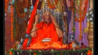 Jagadguru Rambhadracharya - Saharanpur Ram Vivaha Katha - 6 of 7