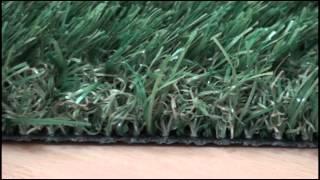 КСАпол - Искусственная трава Sensa Verde(Искусственная трава Sensa Verde http://01z.ru/339_1_iskusstvennaya_trava_sensa_verde.php Производитель DOMO Состав 100% Полиэтилен, ..., 2013-04-29T22:12:17.000Z)