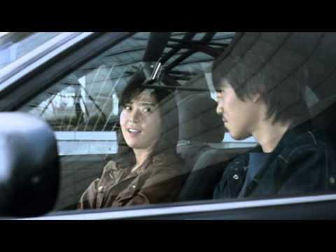 Az átok neve: Arang (Arang) (Teljes Film HUN) videó letöltés