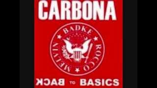 """Carbona  """"Alarm Clock""""  No.289"""