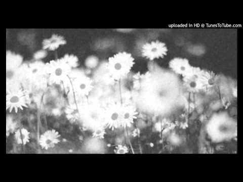 Gio Dzamukashvili's Band - Aprili  ❀