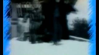 НА-НА. Клип на песню «Помни это лето», v.2