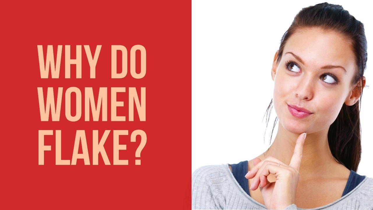 flake date