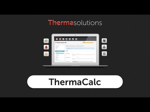 thermacalc---the-uk's-no.1-mobile-heat-loss-app-for-all-plumbing-&-heating-professionals
