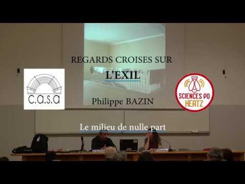 CASA - Conférence