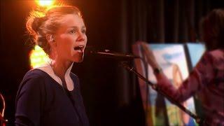 Turn the Light Back On (Spontaneous Worship) - Steffany Gretzinger | Bethel Music