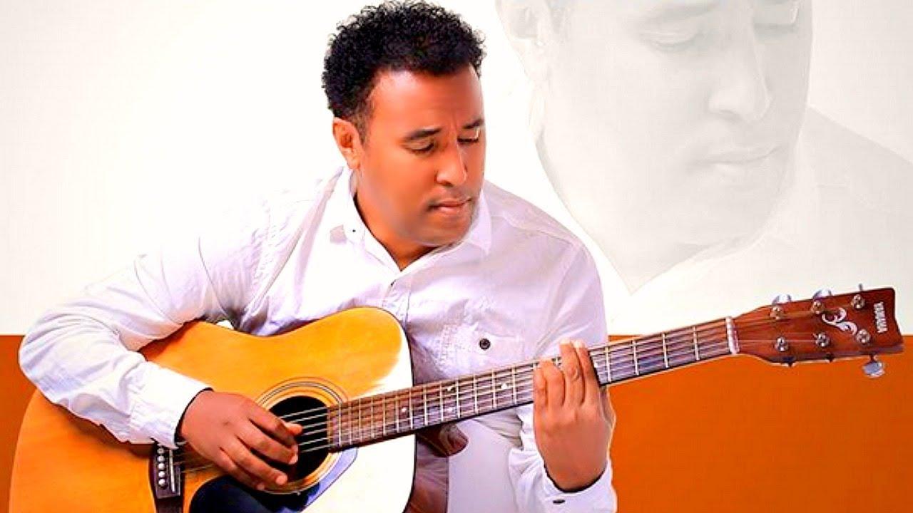 Tewodros Alemayehu - Yeadam Zer Nen | የአዳም ዘር ነን - New Ethiopian Music 2019 (Official Video)