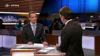 Aktenzeichen XY    ungelöst in einem Stück ZDF 18.11.15