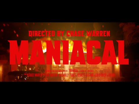 Download This Modern - Maniacal (Official Video)