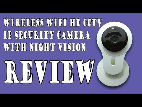 wireless-wifi-hd-cctv-ip-security-camera-with-night-vision-review