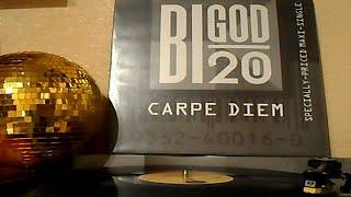 Bigod 20 - Carpe Diem (Bigod 10 Mix)