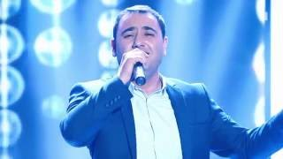 "KarenSevak Band & Artak Alaverdyan - Sirunner Miq Neghana ""Amenakarogh Ergich"" Project   Karen Sevak"