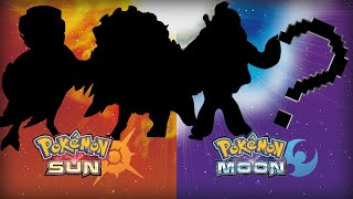 Images Removed? Rumored Starter Evolutions Gain Credibility | Pokemon Sun and Moon