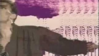 Baltimora - Tarzan Boy subtitulado
