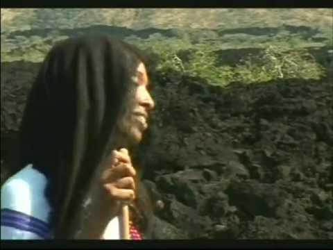 Saliha Sami Karrayyuu New 2013