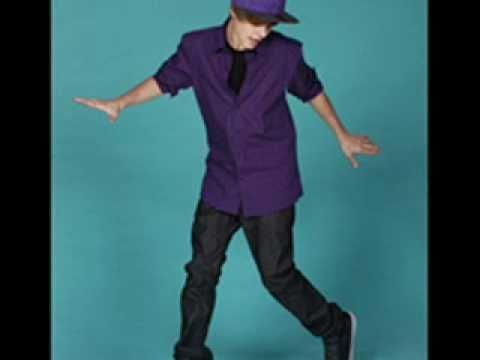 Justin Bieber feat. Ester Dean  - Take U 2 RIO (New Song) Download Link - Lyrics