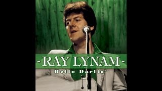 Ray Lynam - My Elusive Dreams [Audio Stream]