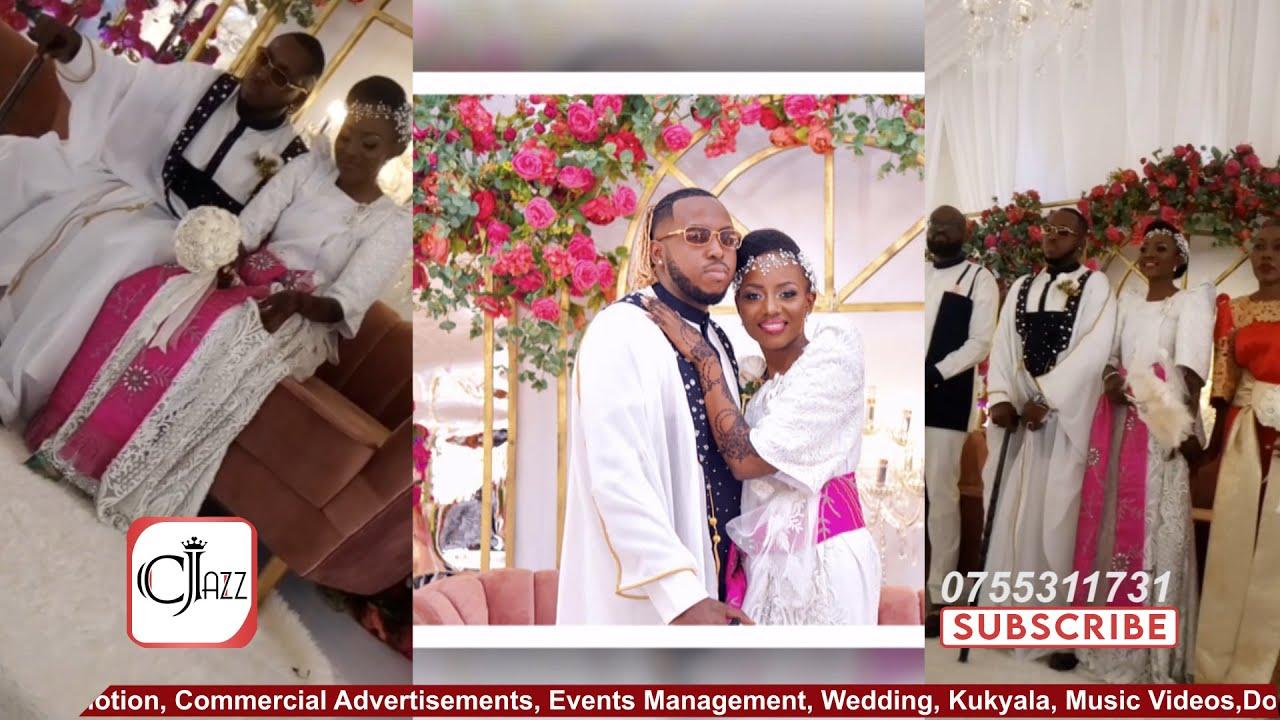 Download Okwanjula kwa Rabadaba Ne Nalongo Maggie mubujuvu