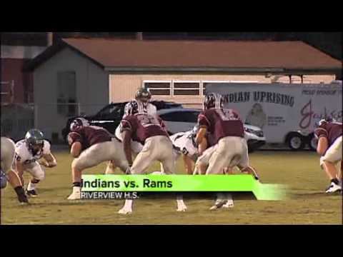 SNN: Germain Toyota Of Sarasota Friday Football Fever