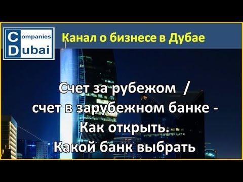 Список банков в Дубае, ОАЭ - Companies-