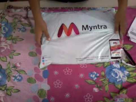 658a6af37a Nike classic line backpack unboxing from myntra - YouTube