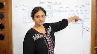 Solved Board paper -2009 11 Unit 4 chemical kinetics class 12 chemistry CBSE