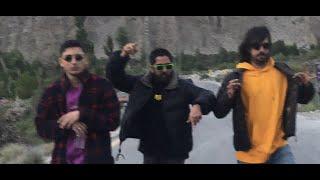SWEETU - Talal Qureshi x Hasan Raheem x Maanu