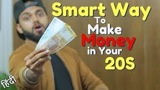 Https://skl.sh/rishiarora take action now, yes now and start your two month free trial link given above ( first 500 subscribers only ) if you are serious. ac...