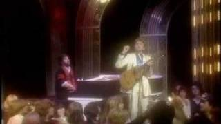 Jon & Vangelis - I'll find my way home, 1982, (Live) - Lyrics included