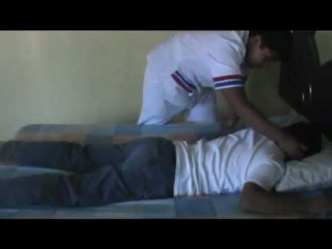 posiciones-anatomicas-c.b.t.i.s.-243-4to-semestre-enfermeria