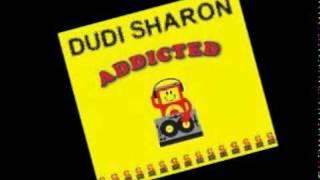 Dudi Sharon ft. Jouel - Karnaval - ADDICTED