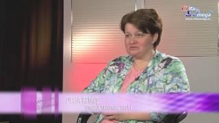 Femeia crestina 1.12 - Delia Remes