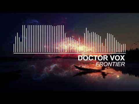 DOCTOR VOX - Frontier