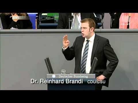 Plenarrede im Deutschen Bundestag zum Nationalen Bildungsbericht 2010