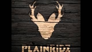 Plainride - Vengeance