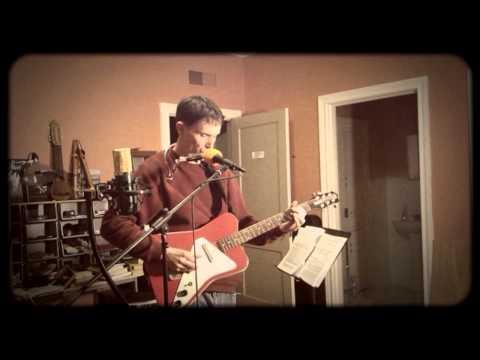 Prairie Dog Town -- solo live guitar/harmonica version