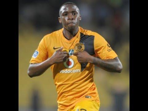 Amazulu vs Kaizer Chiefs (0-3) - 28 October 2017 -Telkom ...