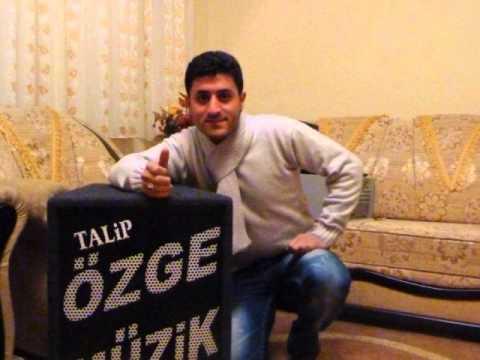 Türkiye Yozgat Sarıkaya halay ağırlama
