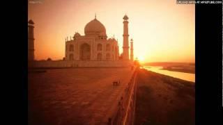 Raghu Dixit  - Hey Bhagwan
