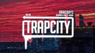 Play Dracarys (feat. Dirty Audio)
