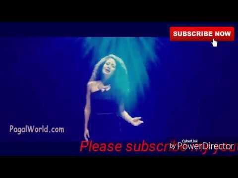 Ve Ranjha ve Mahiya Neha kakkar with Tony kakkar || Letest song 2017By Love creation 😘😘