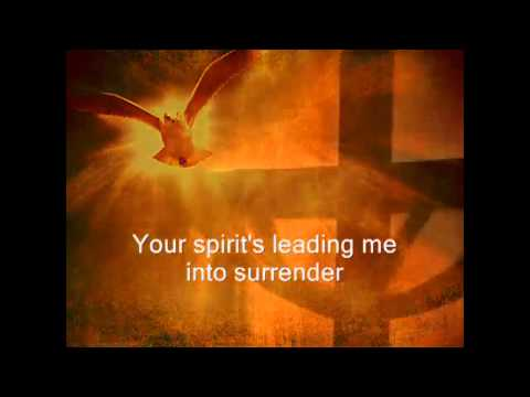 Bring My Heart Close To You~Gateway Worship