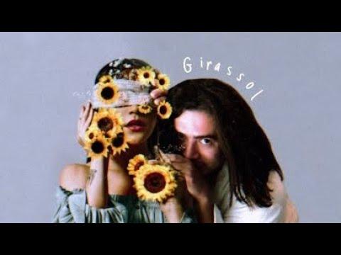 Girassol -  Priscilla Alcântara feat Whindersson Nunes