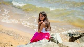 Natia Bugridze - Pirveli siyvaruli