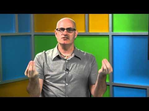 07 - Networking Fundamentals - Understanding Wide Area Networks